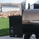 Camp-Chef-SmokePro-XT-24-Wood-Pellet-Grill-Smoker-Bronze-PG24XTB-0-2