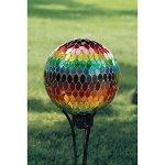 Carson-Rainbow-10-Gazing-Ball-0