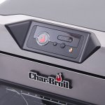 Char-Broil-Digital-Electric-Smoker-with-SmartChef-Technology-Bundle-0-1
