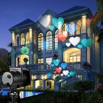 Christmas-LED-Multicolor-Projection-Light-12-Switchable-Patterns-Waterproof-Landscape-Garden-0-0