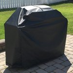 Comp-Bind-Technology-Grill-Cover-for-Char-Broil-Performance-XL-5-Burner-Model-463243518-Gas-Grill-Outdoor-Waterproof-Black-Grill-Cover-By-569W-x-245D-x-45H-0