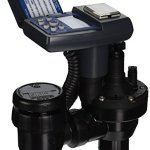 DIG-ECO1ASV075-ECO1-ASV-Single-Station-Ambient-Light-Powered-Controller-with-34-Anti-Siphon-Valve-0-0