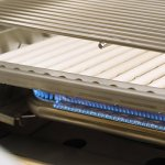 Dcs-Professional-36-inch-Freestanding-Natural-Gas-Grill-With-Rotisserie-On-Dcs-Cad-Cart-Bh1-36r-n-0-1