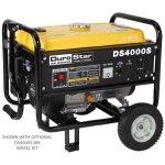 DuroStar-DS4000S-3300-Running-Watts4000-Starting-Watts-Gas-Powered-Portable-Generator-0-2