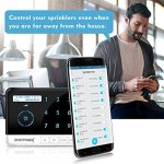 ECHTPower-9-Zone-Smart-Sprinkler-Controller-Designed-with-WiFi-Irrigation-Timer-Compatible-with-Alexa-and-Google-home-0-2