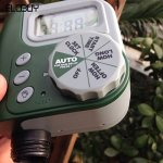 ELEBUY-Automatic-Electronic-LCD-Display-Home-Ball-Valve-Water-Timer-Garden-Watering-System-Timer-Irrigation-Controller-0-2