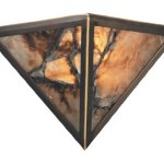Elk-90032-2-Light-Wall-Bracket-In-Antique-Brass-and-Veined-Stone-0
