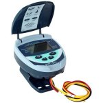 Galcon-61012-DC-1-1-Station-Battery-Operated-Controller-with-DC-Latching-Solenoid-0-0