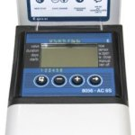 Galcon-8056S-AC-6S-6-Station-Indoor-Irrigation-and-Propagation-Seconds-Operation-Controller-by-Galcon-0