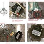 Grasslands-Road-Light-Up-Hanging-Decoration-Cement-Assortment-Dcor-6-Pack-Large-Multicolor-0-0