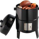 Grill-Pro-31816-16-Inch-Smoker-0