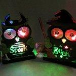 Halloween-Owl-Tabletop-Light-Set-2-Owl-Lights-0-0