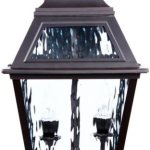 Hampton-Bay-Outdoor-Lantern-2-Light-Oil-Rubbed-Bronze-LED-Decorative-Water-Glass-0-1