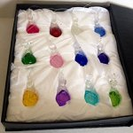 Hanging-Crystal-Ball-Prism-Suncatcher-with-Heart-and-Beads-Set12-0