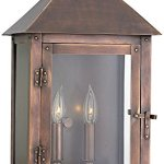 Hinkley-18204AP-Transitional-Two-Light-Wall-Mount-from-Thatcher-collection-in-Copperfinish-0