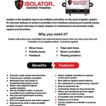 ISOLATOR-Irrigation-Controller-Protection-Protect-Multi-controller-Systems-From-Interconnection-Issues-0-2