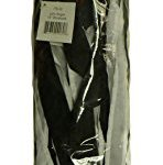 In-the-Breeze-Jolly-Roger-15-Inch-Windsocks-12-pieces-0-0