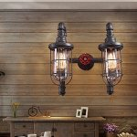 Injuicy-Lighting-Retro-Glass-Industrial-Vintage-Edison-Rust-Loft-Wall-Light-Waterpipe-Double-Lamp-0