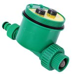 JTW-Automatic-Electronic-Two-Dial-Water-Timer-Garden-Watering-Irrigation-Timer-Controller-for-Lawn-sprinkler-sprinklers-and-drip-house-0-2