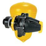 Jobe-Valves-Megaflow-Valve-with-Short-Tail-34-YellowBlack-0