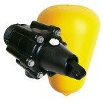 Jobe-Valves-Vortex-Bottom-Fill-Valve-125-YellowBlack-0