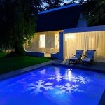 LED-Projector-Lights-Moving-Landscape-Outdoor-and-Indoor-Party-Lights-for-Halloween-Christmas-Birthday-Holiday-Decoration-0-0