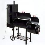 Laguna-Grills-GS-71-Big-Papa-Double-Chamber-Smoker-0-0