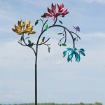 Large-Wind-Spinner-with-Three-Spinning-Flowers-41-L-x-1225-W-x-91-H-0