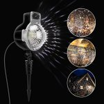 Led-Strip-Lights-Sunsbell-USB-Powered-5V-Light-Strinps-SMD-3528-Waterproof-Outdoor-Lighting–0-1
