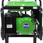 Lifan-ES5700E-Energy-Storm-Gas-Powered-Portable-Generator-with-Electric-and-Recoil-Start-5700W-0