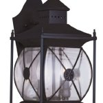 Livex-Providence-2092-07-Outdoor-Wall-Lantern-0