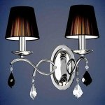 Living-Room-Bedroom-Crystal-Wall-Lamp-0