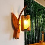 MGBL-Pastoral-Wind-Wall-Lamp-Creative-Restaurant-Personality-Bamboo-Light-Bamboo-Art-Antique-Wall-Lamp-Size-230-470mm-A-0
