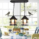 MILUCE-Double-Head-Small-Bird-Chandelier-Creative-Glass-Small-Chandelier-Balcony-Aisle-E27-Home-Decorative-Lights-L55-H30cm-0