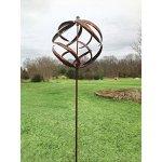 Marshall-Home-Garden-Sphere-Spinner-0-0