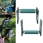 Meflying-Foldable-Garden-Kneeler-Seat-Protects-Your-Knees-Clothes-From-Dirt-Grass-Stains-Garden-Seat-Kneeler-Rest-Outdoor-Lawn-Beach-Chair-With-Tool-Pouch-US-Stock-0-0