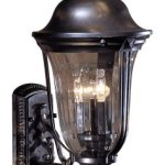 Minka-Lavery-13026-0-1-Light-Bronze-Dry-Brush-Gold-Table-Lamp-0