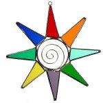 Modern-Artisans-American-Made-Rainbow-Star-Glass-Sun-Catcher-625-0