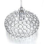 Modern-E12-Light-Wine-Cup-Shape-Design-Crystal-Pendant-Light-Mini-Chandeliers-US-STOCK-0-0