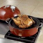 Nordic-Ware-Oven-Essentials-Indoor-and-Outdoor-Smoker-0-1