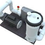Northern-Lights-Group-Balboa-Spa-System-15-HP-Pump-55-Kw-Heater-50-ft-0-1