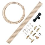 Orbit-Underground-10060-6-Nozzle-Misting-Kit-by-Orbit-0