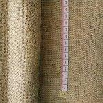 OriginA-Burlap-Fabric-Roll-Jute-Garden-Burlap-40-Wide-x-100yard-Long-Perfect-for-Garden-Mat-Raised-Bed-Plant-Protection-0-1