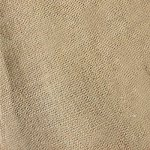 OriginA-Burlap-Fabric-Roll-Jute-Garden-Burlap-40-Wide-x-100yard-Long-Perfect-for-Garden-Mat-Raised-Bed-Plant-Protection-0-2