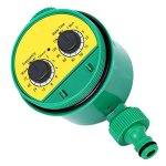 Pei-Automatic-Water-Timer-Programmable-Hose-Faucet-Timer-Outdoor-Garden-Irrigation-Controller-0-8