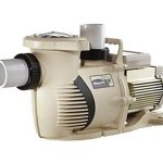 Pentair-022018-Whisperflo-XF-208-230-460V-High-Performance-Pump-0