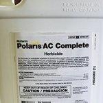 Polaris-AC-Complete-Herbicide-25-Gallons-Imazapyr-0