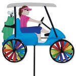 Premier-Kites-17-In-Lady-Golf-Cart-Spinner-0
