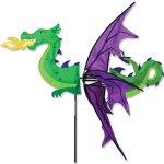 Premier-Kites-Flying-Dragon-Spinner-0