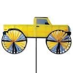 Premier-Kites-Sport-Pick-Up-Truck-Spinner-0